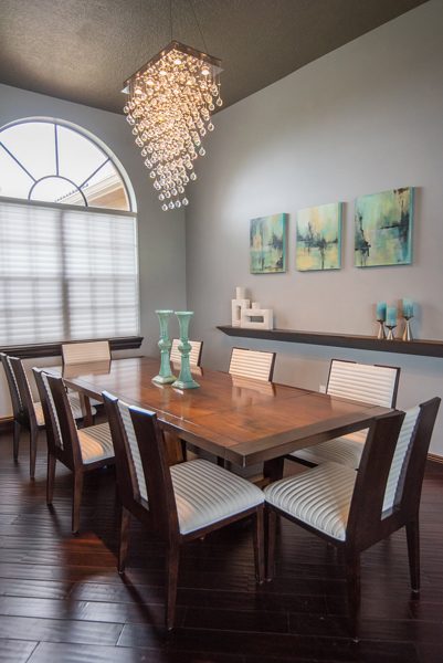 Shea Interiors Home Amp Office Interior Decorating In