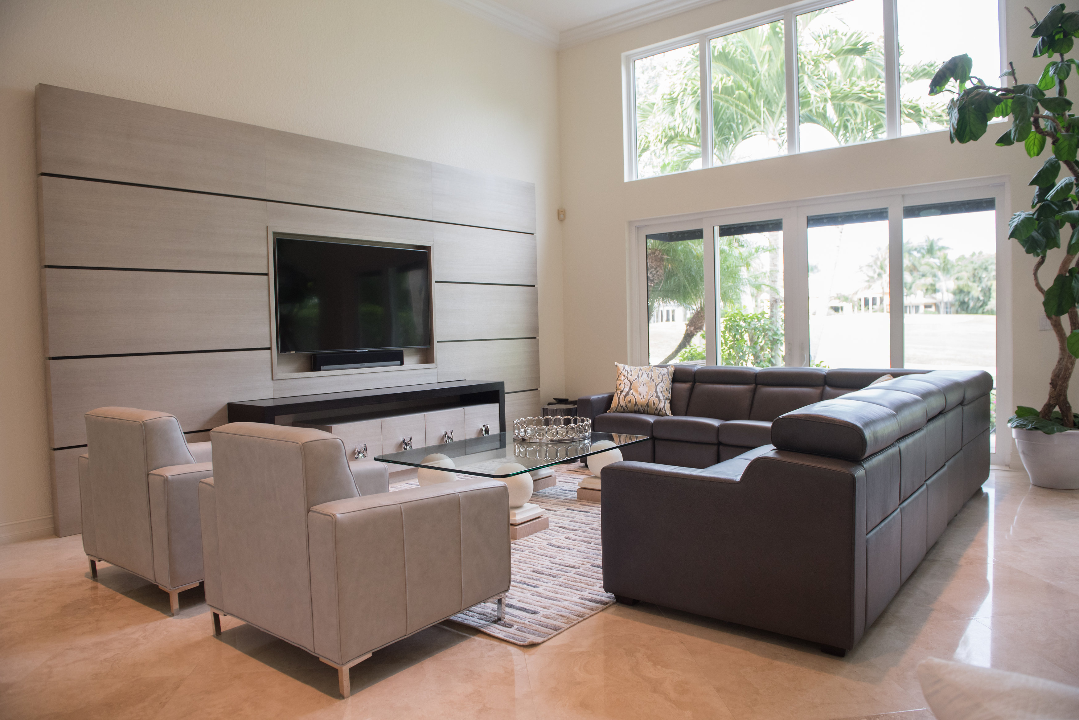 Shea Interiors - Home & Office Interior Decorating in Weston, FL 33327